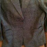 Пиджак мужской. Фото 2.