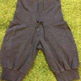 Штаны для беременной. Фото 1. Яблоновский.