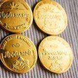 Оборудование для чеканки сувенирных монет.. Фото 4. Сочи.