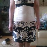 Нарядное платье. Фото 1. Люберцы.