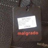 Malgrado - кожаная сумка. Фото 1. Нальчик.