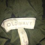 Old navi топ женский. Фото 2.