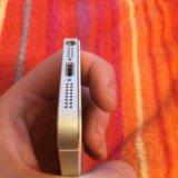 Iphone 5s идеальное состояние. Фото 2.