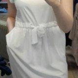 Платье летнее. Фото 1. Новосибирск.