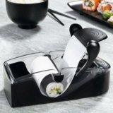 Машинка для приготовления роллов perfect roll sush. Фото 3.