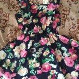 Платье. Фото 1. Смоленск.