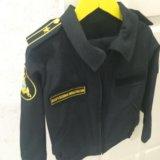 Продам военную форму детскую. Фото 2. Владивосток.