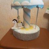 Аксессуар для торта. Фото 2.