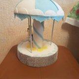 Аксессуар для торта. Фото 3.