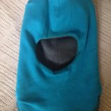 Шапка шлем для мальчика осень весна. Фото 3. Люберцы.