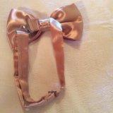Бабочка-галстук. Фото 2.