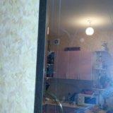 Зеркало. Фото 2. Пермь.
