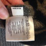 Кофта мужская gant. Фото 3.