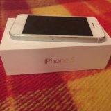 Iphone 5 (16 gb). Фото 2.