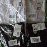 Новые мужские футболки. Фото 2. Волжский.
