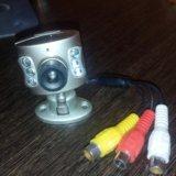 Камера. Фото 2.