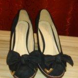 Туфли женские. Фото 1. Астрахань.