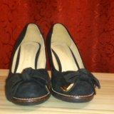 Туфли женские. Фото 2. Астрахань.