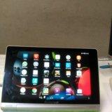 Планшет lenovo yoga tablet 8 16gb 3g. Фото 3.