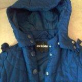 Куртка. Фото 2. Саратов.