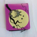 Детский кошелёк. Фото 3.
