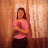 Ирина З.