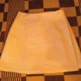 Тонкая юбка на подкладке. Фото 2. Астрахань.
