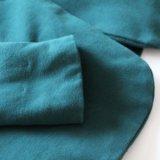 Маленький пиджак lulu castagnette. Фото 3.