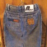 Юбка джинсовая. Фото 1. Астрахань.