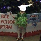 Костюм елочка 2-4 года. Фото 2. Москва.