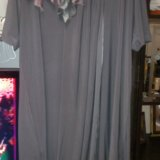 Вечернее платье. Фото 3. Астрахань.