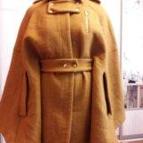 Пальто. Фото 1. Барнаул.