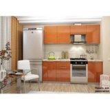 """Кухня""""олива"""" 2.1. Фото 1. Кемерово."""