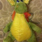 Детская игрушка. Фото 3.