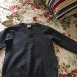 Пуловеры в хорошем состоянии. Фото 3.