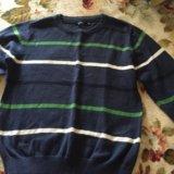 Пуловеры в хорошем состоянии. Фото 2.
