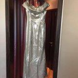 Продажа вечернего платья valentin yudashkin. Фото 1.