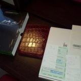 Pocketbook pro 612 электронная книга сост.идеально. Фото 4.