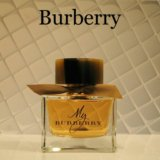 My burberry. Фото 1.