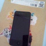 Продам айфон 4s. Фото 1.