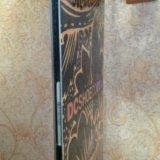 Сноуборд-комплект. Фото 4.