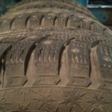 Зимние шины. Фото 2. Омск.