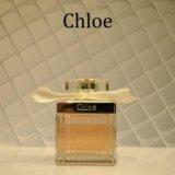 Chloe eau de toilette. Фото 1.