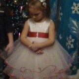 Очаровательное платье. Фото 2. Санкт-Петербург.