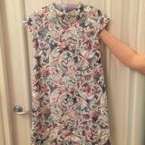 Платье для беременных размер 42. Фото 2. Москва.