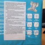 Подгузники для взрослых. Фото 2.
