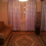 Комната продажа. Фото 1. Самара.