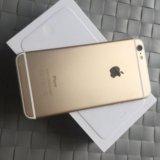 Iphone 6+, 64 гб. Фото 2.