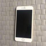 Iphone 6+, 64 гб. Фото 3.