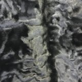 Модное меховое пальто. Фото 2. Москва.